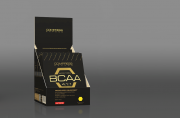 Compress BCAA Instant Drink_1